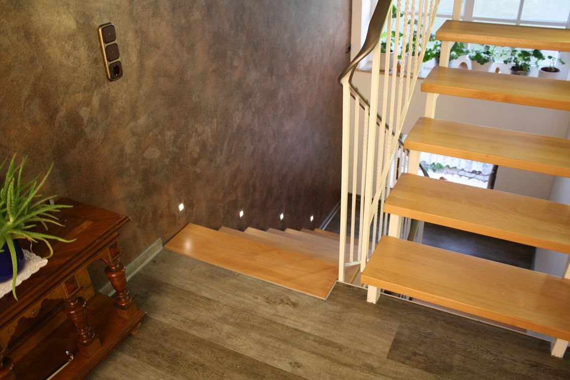 Fußboden Braun Oriflame ~ Fußboden aus glas » dach und boden mit glaseinsatz eigenschaften und
